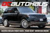 2018 Land Rover Range Rover HSE V6 Supercharged SWB for Sale in Westminster, CA