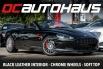 2005 Aston Martin DB9 Volante Auto for Sale in Westminster, CA