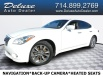 2013 INFINITI M M37 RWD for Sale in Midway City, CA