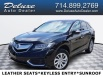 2017 Acura RDX FWD for Sale in Midway City, CA