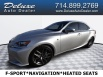 2015 Lexus IS IS 250 Sedan AWD for Sale in Midway City, CA