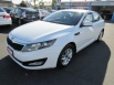 2013 Kia Optima LX for Sale in Midway City, CA