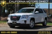 2017 GMC Terrain SLE-1 FWD for Sale in Stanton, CA