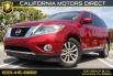 2014 Nissan Pathfinder SL Hybrid FWD for Sale in Stanton, CA