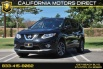 2016 Nissan Rogue SL FWD for Sale in Stanton, CA