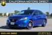 2014 Nissan Sentra SR CVT for Sale in Stanton, CA