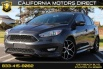 2016 Ford Focus SE Hatchback for Sale in Stanton, CA