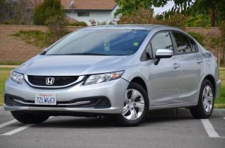 2019 Honda Civic Sedan Prices Incentives Dealers Truecar