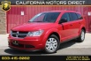 2016 Dodge Journey SE FWD for Sale in Stanton, CA