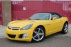 2008 Saturn Sky Red Line for Sale in Stanton, CA