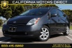 2008 Toyota Prius Touring for Sale in Stanton, CA
