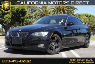 BMW 328I For Sale >> Used Bmw 3 Series For Sale Truecar