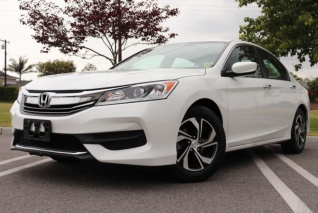 Used Honda Accord For Sale Near Me >> Used Honda Accords For Sale Truecar
