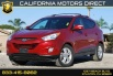 2013 Hyundai Tucson GLS AWD Automatic (PZEV) for Sale in Stanton, CA