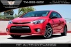 2015 Kia Forte SX Koup Automatic for Sale in Fullerton, CA