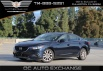 2016 Mazda Mazda6 i Sport Automatic for Sale in Fullerton, CA