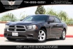 2014 Dodge Charger SE RWD for Sale in Fullerton, CA