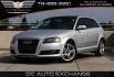 2011 Audi A3 Premium Plus Hatchback 2.0 TDI FrontTrak S tronic for Sale in Fullerton, CA