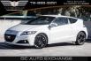 2015 Honda CR-Z EX CVT for Sale in Fullerton, CA