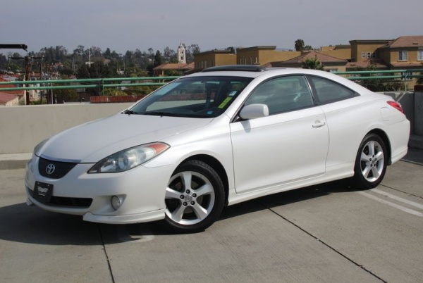 Used Cars Sale Moreno Valley Ca