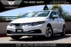2015 Honda Civic LX Sedan CVT for Sale in Fullerton, CA