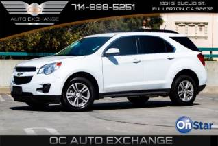 used chevrolet equinoxs for sale in palos verdes peninsula ca truecar truecar
