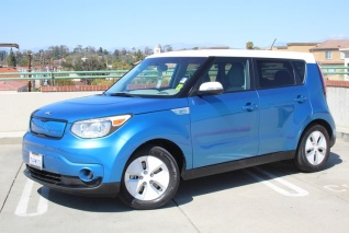 Used Kia Soul For Sale In North Hollywood Ca 386 Used Soul