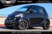 2013 smart fortwo Passion Coupe for Sale in Fullerton, CA