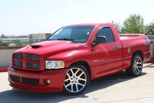 Dodge Ram Srt 10 For Sale >> Used Dodge Ram Srt 10 For Sale In Dana Point Ca 4 Used