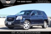 2017 GMC Terrain SLE-1 FWD for Sale in Fullerton, CA