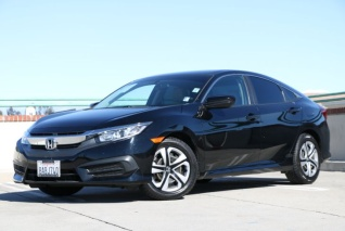 Used Honda for Sale in Mission Viejo, CA | 3,659 Used Honda Listings