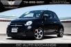 2016 FIAT 500 500e Hatch for Sale in Fullerton, CA