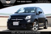 2016 FIAT 500 500e Hatch for Sale in Fullerton, CA