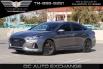 2018 Hyundai Sonata SEL 2.4L (SULEV) for Sale in Fullerton, CA