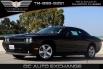 2010 Dodge Challenger SE for Sale in Fullerton, CA