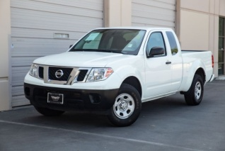 Used Cars For Sale By Private Owner Under 1500 >> Used Trucks For Sale Truecar