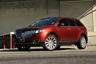 Used Lincoln Mkx For Sale In Long Beach Ca 55 Used Mkx Listings