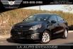2017 Kia Rio EX Sedan Automatic for Sale in Montebello, CA