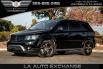 2015 Dodge Journey Crossroad FWD for Sale in Montebello, CA