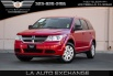 2015 Dodge Journey American Value Package FWD for Sale in Montebello, CA