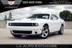 2018 Dodge Challenger SXT RWD Automatic for Sale in Montebello, CA