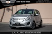 2015 Chevrolet Spark EV LT with 1SA AT for Sale in Montebello, CA