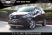 2018 Buick Encore Preferred FWD for Sale in Montebello, CA