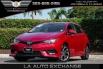 2018 Toyota Corolla iM CVT for Sale in Montebello, CA