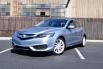 Used 2016 Acura ILX Sedan for Sale in Montebello, CA