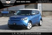 2016 Kia Soul EV for Sale in Montebello, CA