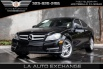 2013 Mercedes-Benz C-Class C 250 Coupe RWD for Sale in Montebello, CA