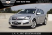 2008 Saturn Astra 5dr HB XE for Sale in Montebello, CA