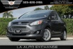 2016 Ford C-Max Energi SEL for Sale in Montebello, CA