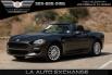 2017 FIAT 124 Spider Classica for Sale in Montebello, CA
